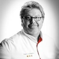 Thierry Graffagnino