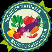 Produits naturels - Les marchés d_JMSQUOTE2_Italie